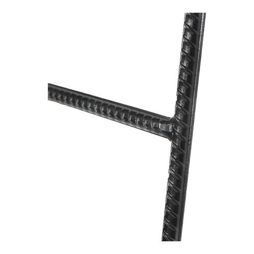 Iron Ladder