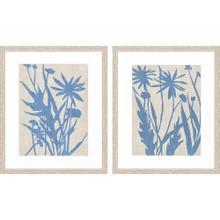 Product Image - Dusk Botanical I S/2