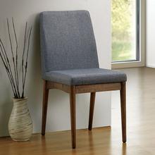 Eindride Side Chair (2/Box)