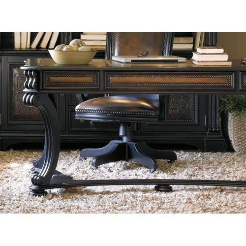 Home Office Telluride 66'' Writing Desk