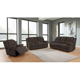 Motion Loveseat