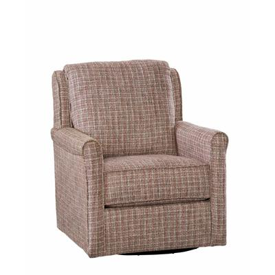 See Details - Sophie Chair