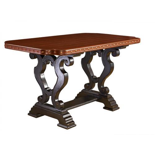 Sienna Bistro Table