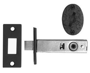 Thumbturn Privacy Lock Set Product Image