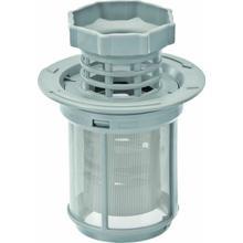 Coarse Micro-Filter 00615079