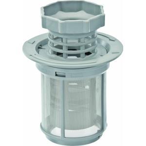 BoschCoarse Micro-Filter 00615079