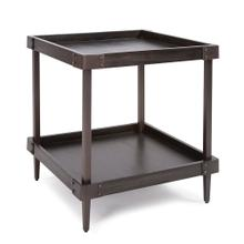 See Details - Avenue Side Table