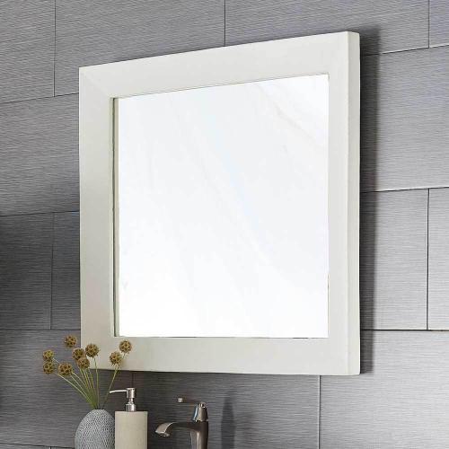 Small Portola Mirror in Earth