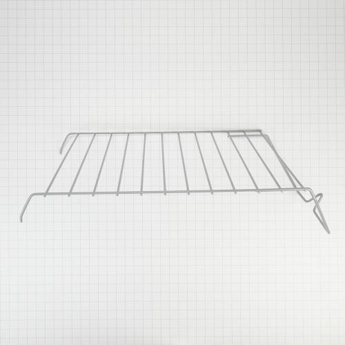 Maytag - Steam Dryer Drying Rack
