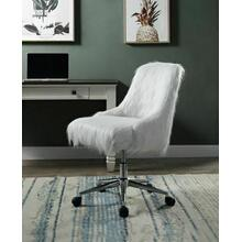See Details - Arundell II Office Chair
