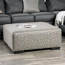 See Details - Earl Ottoman