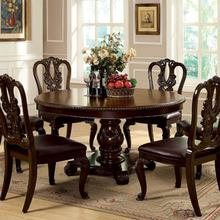 View Product - Bellagio Dining Table