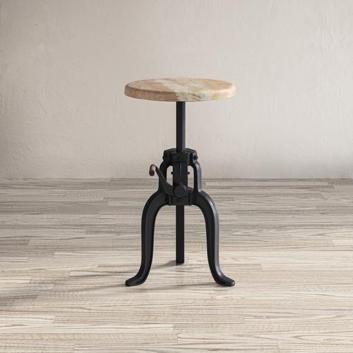 Jofran - Carter Crank Table