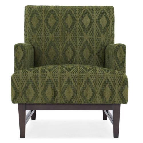 MARQ Living Room Nico Accent Chair with Arms