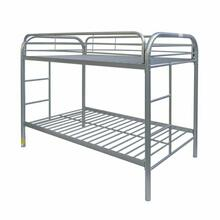 See Details - Thomas Twin/Twin Bunk Bed