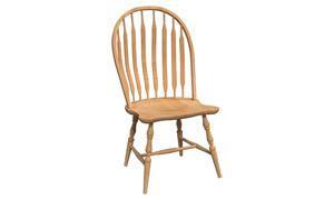Chair CB-0451