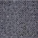 Area Rug Mortsel Product Image