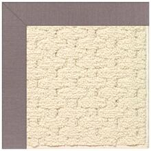 "Creative Concepts-Sugar Mtn. Canvas Dusk - Rectangle - 24"" x 36"""