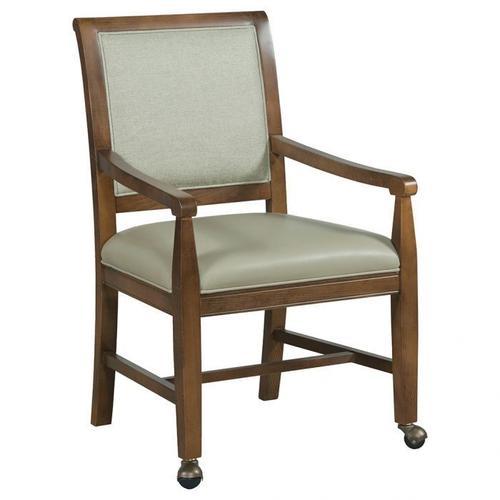 Fairfield - Chatham Arm Chair