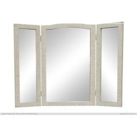 See Details - Vanity Mirror