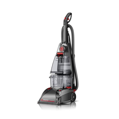 Hoover - SteamVac with CleanSurge Plus Carpet Cleaner
