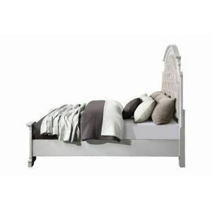 Gallery - Florian Eastern King Bed