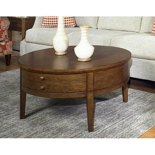 Null Furniture Inc - Round Cocktail