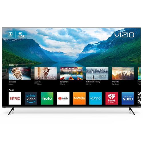 """Vizio - VIZIO M-Series 65"""" Class 4K HDR Smart TV"""