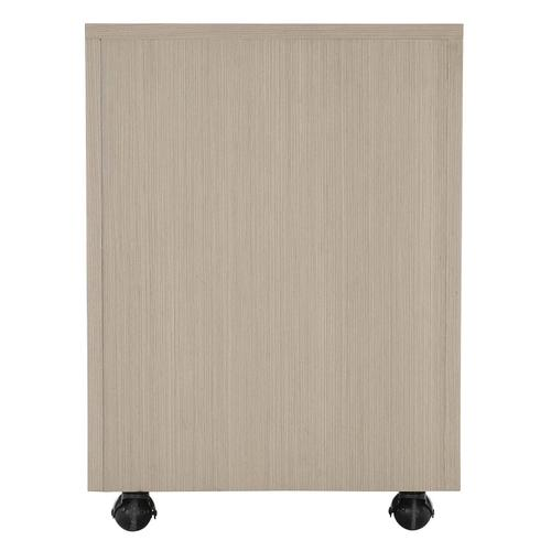 Gallery - Paloma File Cabinet