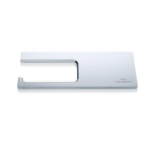 Neorest® Paper Holder - Polished Chrome Finish