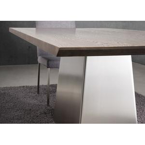 Sculpture Table