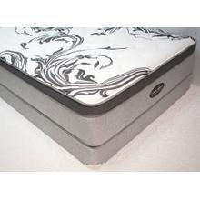 Golden Mattress - Contour Latex III - King