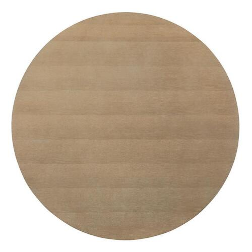 Century Furniture - Corso Round Dining Table