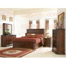 Foxhill Bedroom Collection