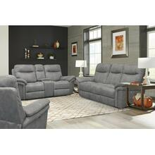 See Details - MASON - CARBON Power Reclining Collection