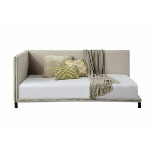 ACME Daybed - 39715