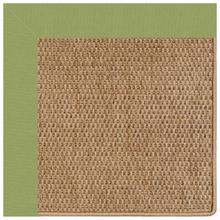 "View Product - Islamorada-Basketweave Canvas Citron - Rectangle - 24"" x 36"""
