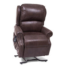 UC794 Pub Power Lift Recliner Chair
