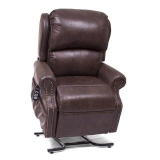 UC794 Pub Power Lift Recliner