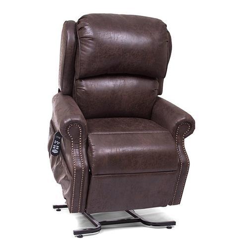 UC794 Pub Power Lift Recliner Chair