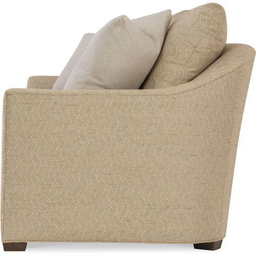 Gerringer Sofa