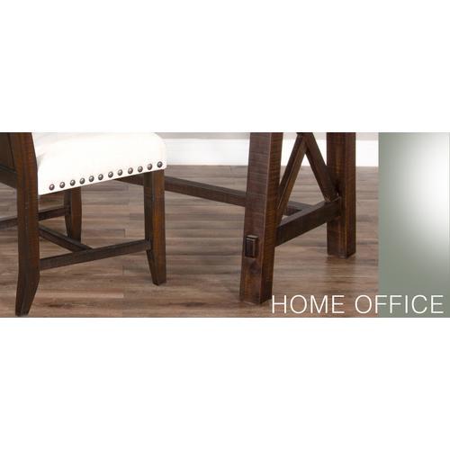 Sunny Designs - Vivian Writing Desk