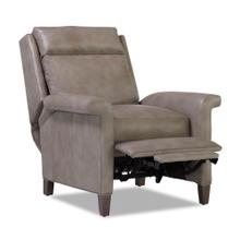See Details - 8109-PRC Power Recliner