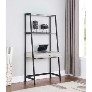 See Details - Ladder Desk