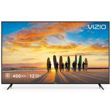 "See Details - VIZIO V-Series 65"" Class 4K HDR Smart TV"