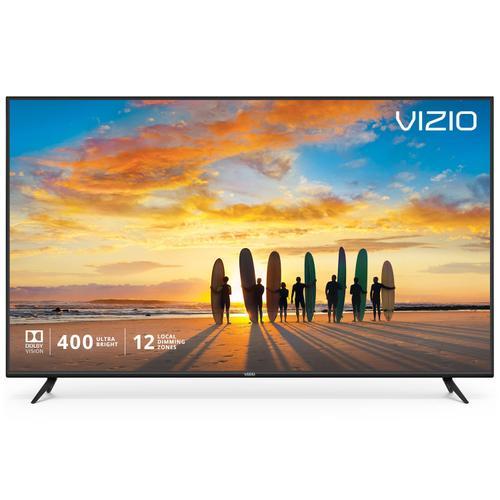 "Vizio - VIZIO V-Series 65"" Class 4K HDR Smart TV"