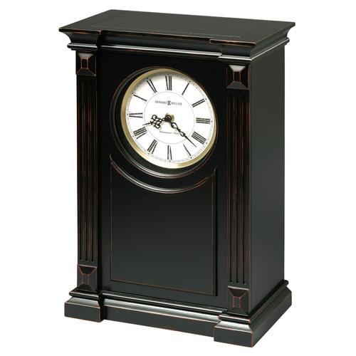 800-199 Statesman Mantel Clock Urn