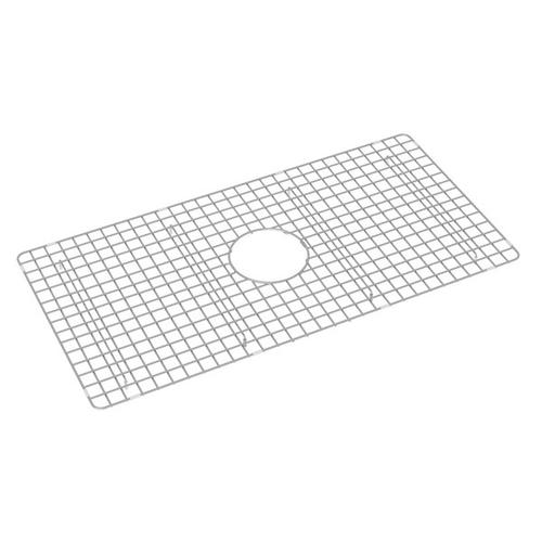 Stainless Steel Wire Sink Grid For RC3318 Kitchen Sink