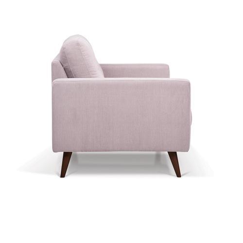 Korson Furniture - Newman 3-Seater Sofa