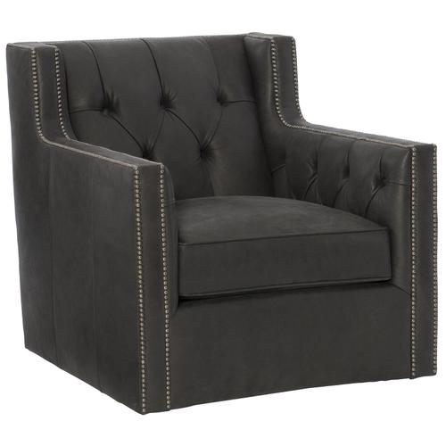 Candace Chair